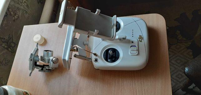 Продам камеру с  dji phantom 3-SE