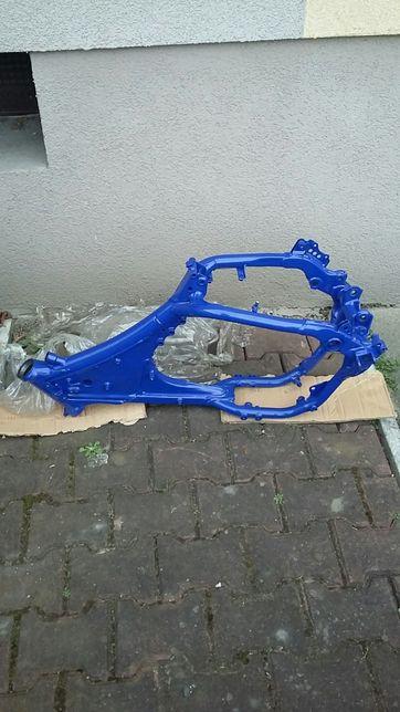 Rama Yamaha YZ/YZF-WR/WRF 250,400,426,450