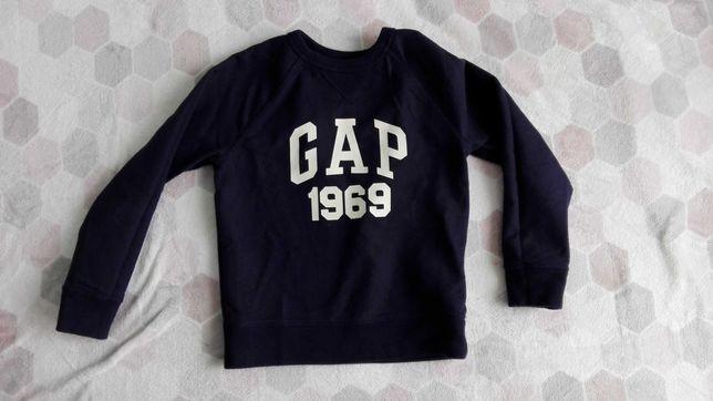 Bluza dla chłopca firmy GapKids