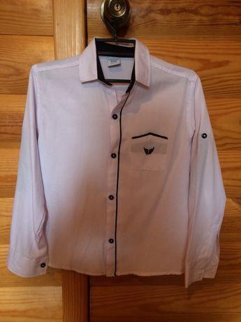 Святкова рубашка