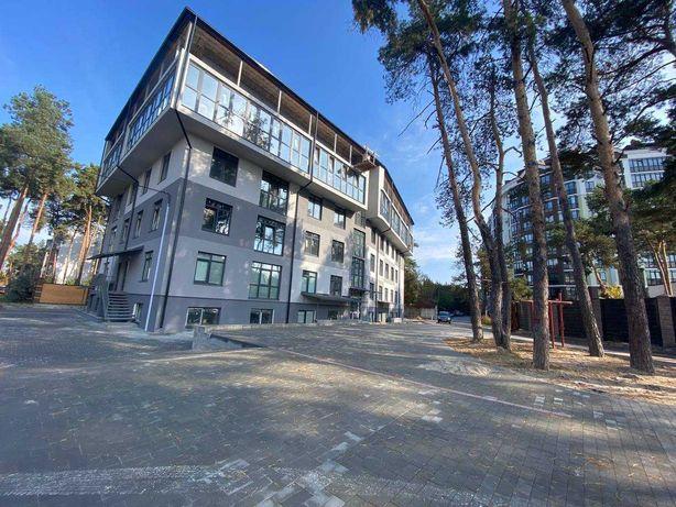18500у.е.Продам квартиру без посредника в Деснянском р-е, рядом лес