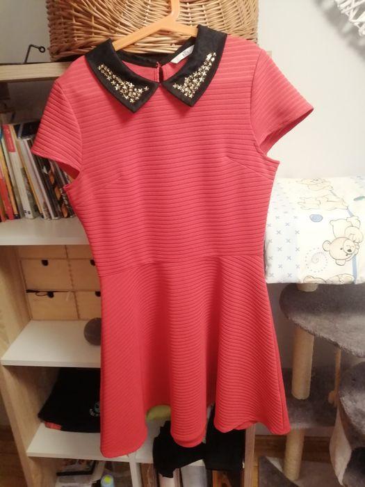 Sprzedam sukienkę Jarosław - image 1