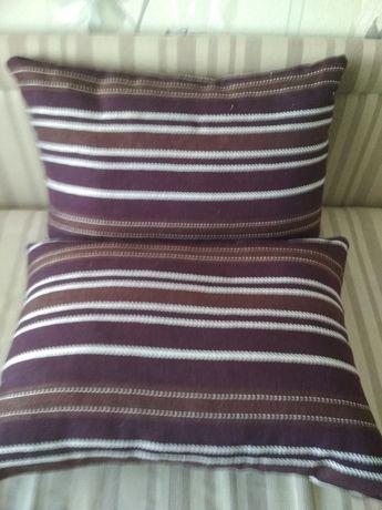 Подушкі для дивану