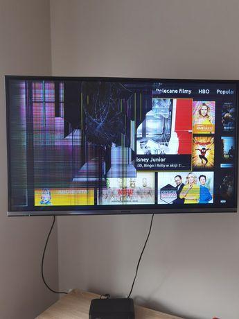 Telewizor LCD Panasonic 42