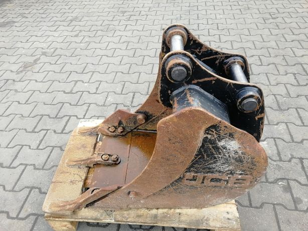 Oryginalna Łyżka JCB , szerokość 45cm F.VAT