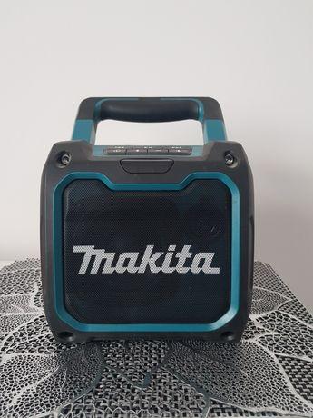 Makita dmr 200 bluetooth