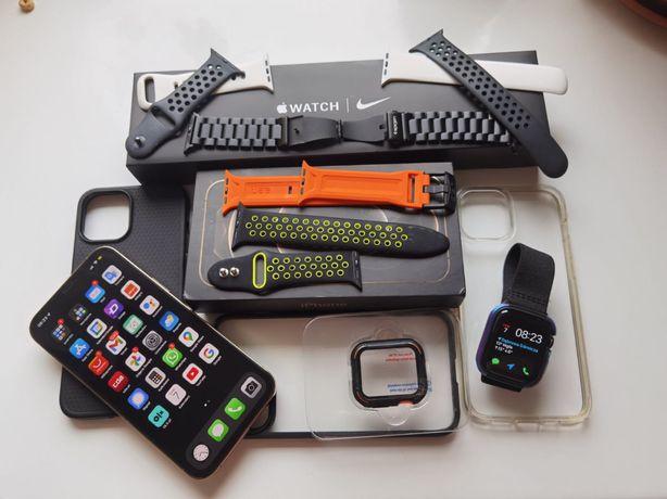 Iphone 12 pro max 128 gold ZAMIANA/SAMSUNG