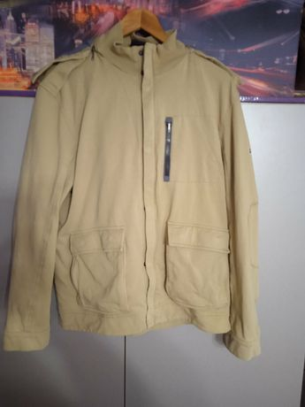 Оригинальная куртка Victorinox. Не Mamut, Salomon