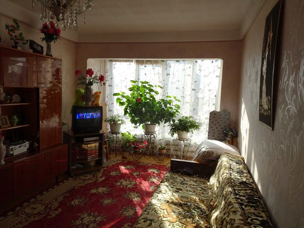 Оболонский, отличная комната, метро Героев Днепра, Северная