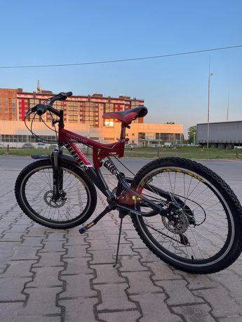 Подростковый велосипед ARDIS