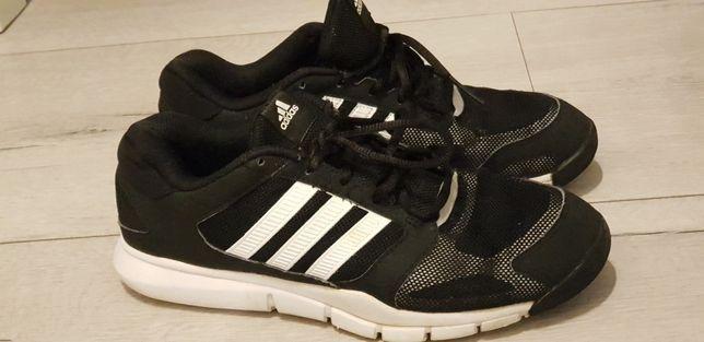 Buty sportowe Adidas 41 1/3