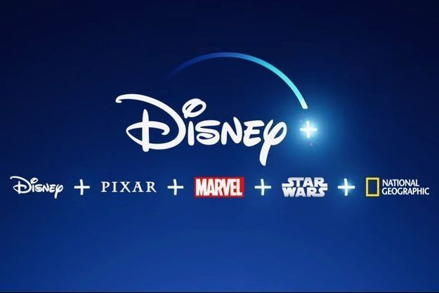 Dostęp do Disney + Koszalin - image 1