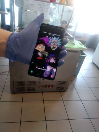 Samsung Galaxy A51 [Sprzedam lub zamienię]