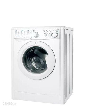 Części do pralki Indesit IWD 71251