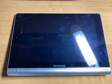 Lenovo Yoga Tablet 10 B8000-F