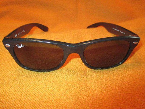Óculos Ray Ban