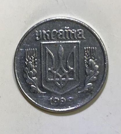 Продам 1-одна коп 1992р