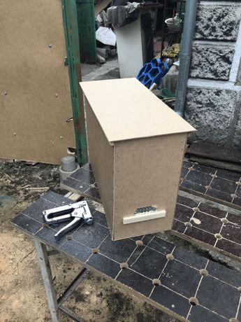 Пастка для бджіл (ловушка для пчел) 100грн/шт