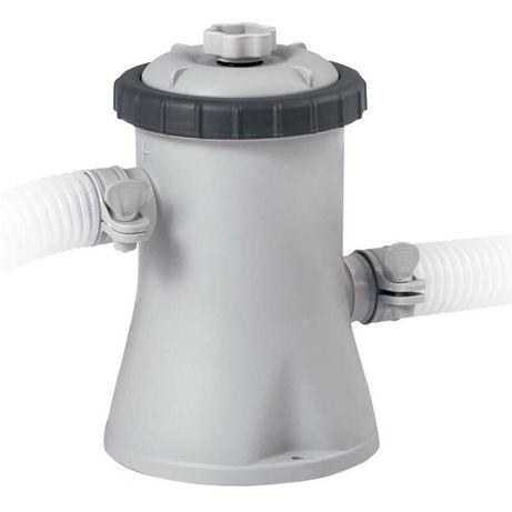 Фильтр-насос для бассейнов 28602