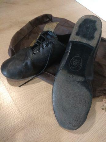 Туфли танцевальные 42 размер Grand Prix