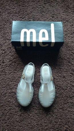 Melissa aranha sandałki pachnące 31 19 cm bdb+