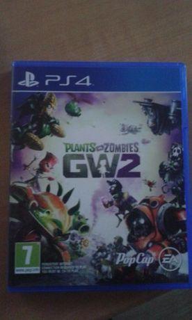 Jogo para playstation PS4