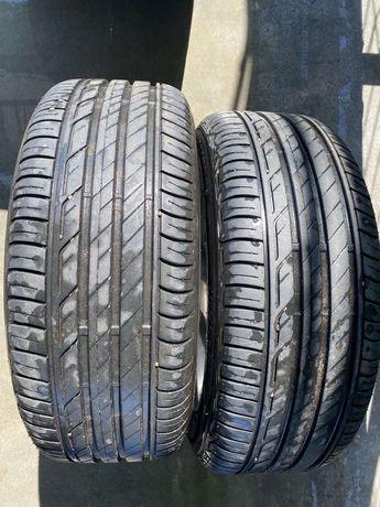 Продам Bridgestone Turanza T001 r17 215/55