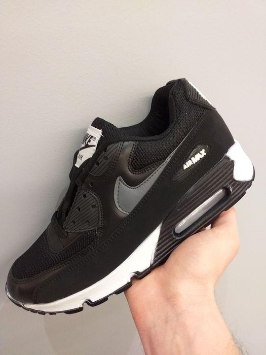 Buty damskie Nike Airmax 36 - 40 wyprzedaż tanio okazja Lublin - image 1