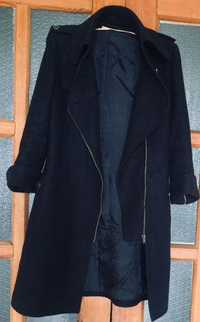Пальто деми 44-46 р