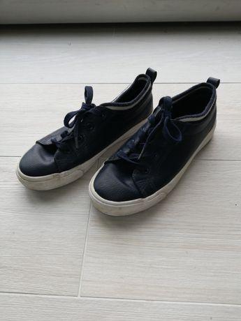 Reserved buty chłopięce 38 size