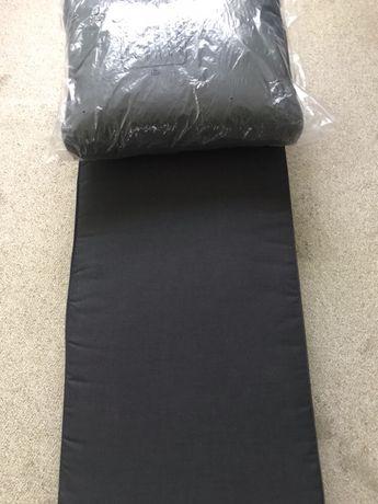 Продам дитячий матрац з подушкою