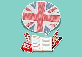 Korepetycje Język Angielski