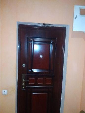 Здам 2-ох кімнатну квартиру Рівне