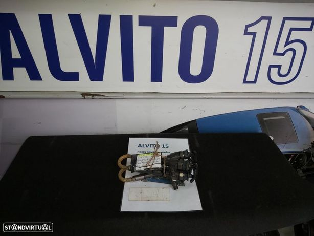 Injector Bosch Renault Captur Clio Kangoo Dacia Duster Lodgy Logan Sandero  0445110652 0 445 110 652