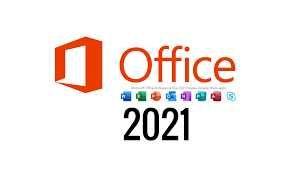 NOWY Klucz Office 2021 Professional Plus