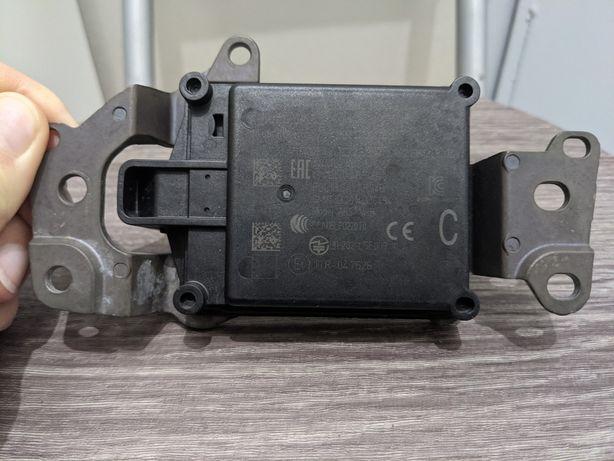 продам дистроник Toyota 88210-06120