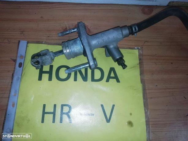 Bomba de embraiagem e bomba repartidor a travões Honda HRV