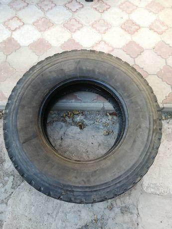 Грузовая (Вантажна) шина / резина Pirelli FG88 315/80 R22.5