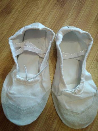 Продаю девичьи балетки .