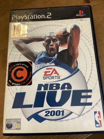 Jogos PS2 antigos