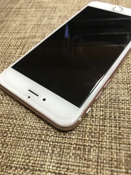 iPhone 6 s plus idealny Legionowo - image 1