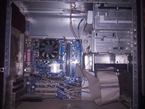 Компьютер / детали / Недорого