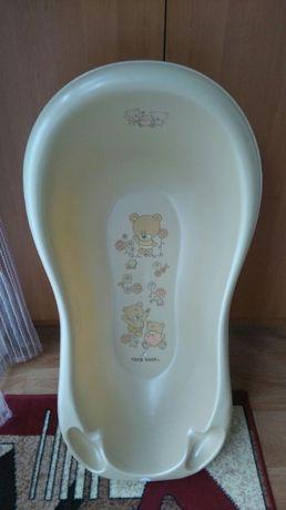 Детская ванна, ванночка 100 см