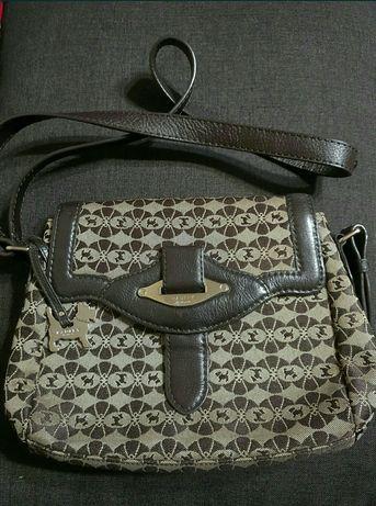 Женская сумочка Radley London оригинал