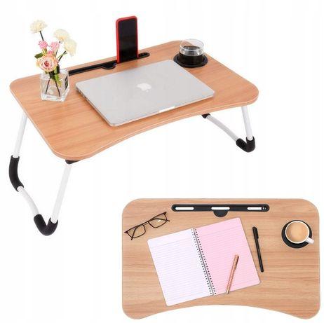 Столик складной под планшет, ноутбук, столик для ноута