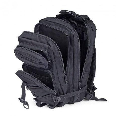 Тактичний рюкзак