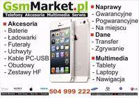Telefon LG K41S, Nowy, 2 lata gwarancji, FV 23%