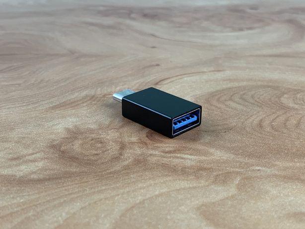 Adaptador USB-C **MacBook**