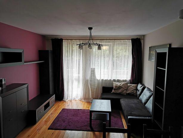 2 pokojowe mieszkanie 47 m2. Ursus