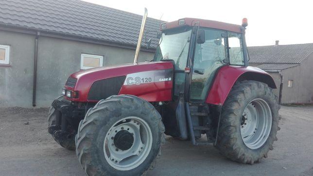 Case Cs 120/130/150 mx ursus 385 c330 zetor tuz tur john traktor 914